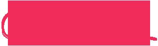 logo-ariel-h-320x94