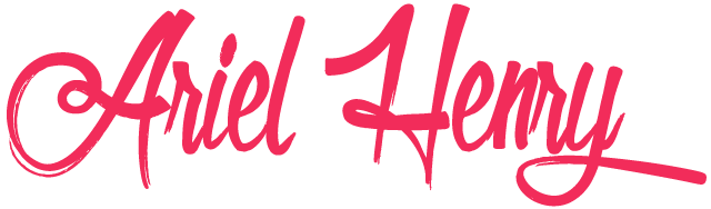 logo-ariel-hr-640x188